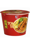 tom yum instant noodles
